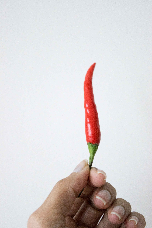 how to make sriracha sauce